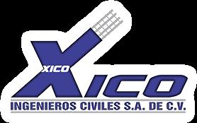 LOGO-NUEVO-CHICO-2
